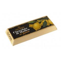 Cioccolato di Modica al...