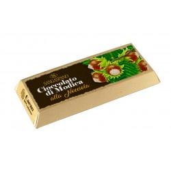 Cioccolato di Modica alla...