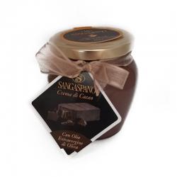 Crema di Cacao 230 gr