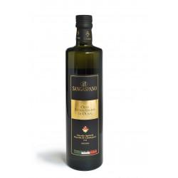 Bottiglia di Olio EVO 750 ml