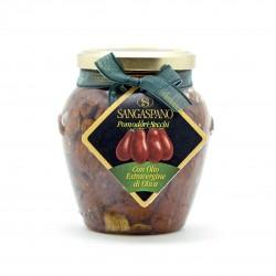 Pomodori Secchi 230 gr